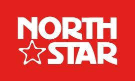 89ae9fa14c7 North Star Chile